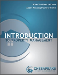 Download property management introduction ebook download our 16 page introduction to property management ebook now to learn fandeluxe Image collections