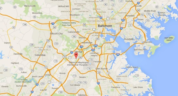 Relocating to Anne Arundel County? Try Hanover and The Arundel Mills ...